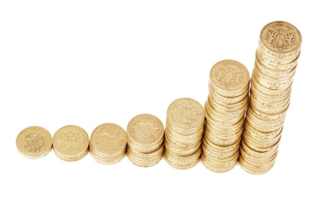 18 Tools & Platforms to get $10M in Sales